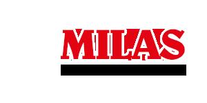 Pizzeria Milas - 10% KORTING